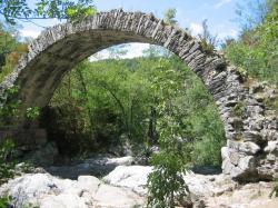 baignade-pont-romain-ardeche.jpg