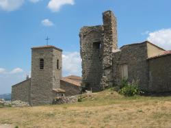 chateau-boffres-Ardèche.jpg