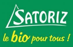 Satoriz logo.jpg