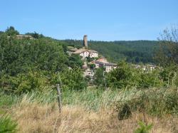 vue-chateauneuf-de-vernoux-et-sa-tour.jpg