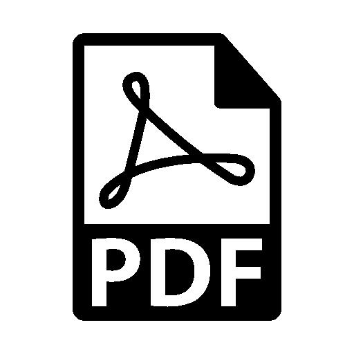 Programme chomerac 2018